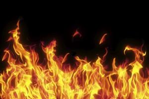 fire2-300x200.jpg