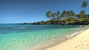 hawaii-beaches-28-1