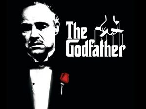 the-godfather_poster
