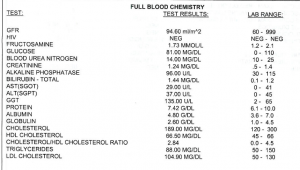 newer-blood-exam-results-cropped