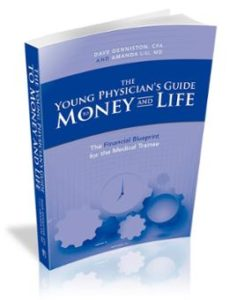 Young-Physicians-Guide-to-Money-and-Life